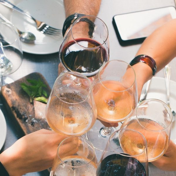 Gostišče kapusin ponudba vin